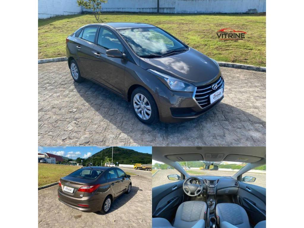 //www.autoline.com.br/carro/hyundai/hb20-16-comfort-plus-16v-flex-4p-manual/2016/santana-do-ipanema-al/15187964