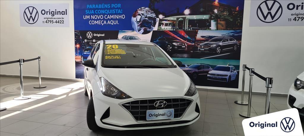 //www.autoline.com.br/carro/hyundai/hb20-10-sense-12v-flex-4p-manual/2020/mogi-das-cruzes-sp/15188015