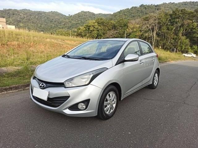 //www.autoline.com.br/carro/hyundai/hb20-10-comfort-style-12v-flex-4p-manual/2014/juiz-de-fora-mg/15220572
