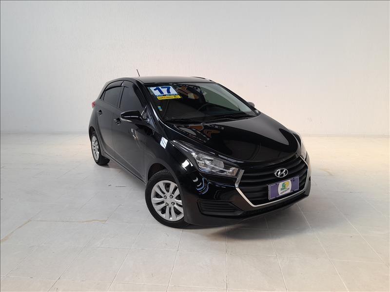 //www.autoline.com.br/carro/hyundai/hb20-16-comfort-plus-16v-flex-4p-manual/2017/sao-paulo-sp/15230093