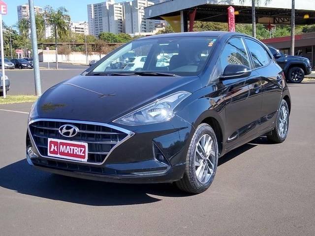 //www.autoline.com.br/carro/hyundai/hb20-10-evolution-12v-flex-4p-turbo-automatico/2020/ribeirao-preto-sp/15231860