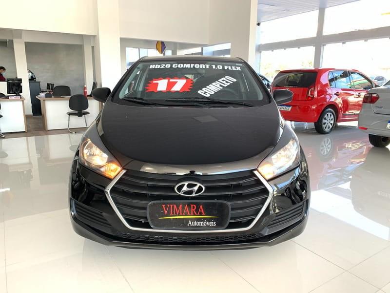 //www.autoline.com.br/carro/hyundai/hb20-10-comfort-12v-flex-4p-manual/2017/sao-paulo-sp/15303021