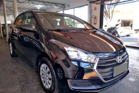 //www.autoline.com.br/carro/hyundai/hb20-10-comfort-12v-flex-4p-manual/2015/ribeirao-preto-sp/15319497
