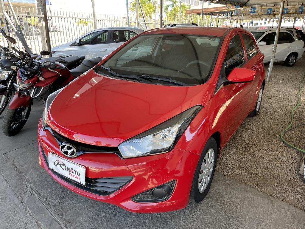 //www.autoline.com.br/carro/hyundai/hb20-10-comfort-plus-12v-flex-4p-manual/2014/gurupi-to/15342139