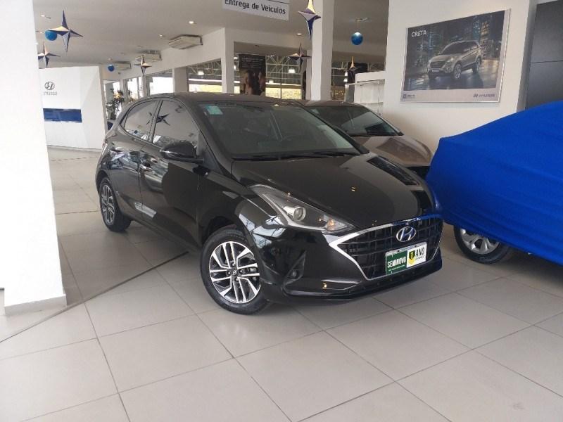 //www.autoline.com.br/carro/hyundai/hb20-10-diamond-12v-flex-4p-turbo-automatico/2020/sao-paulo-sp/15442491