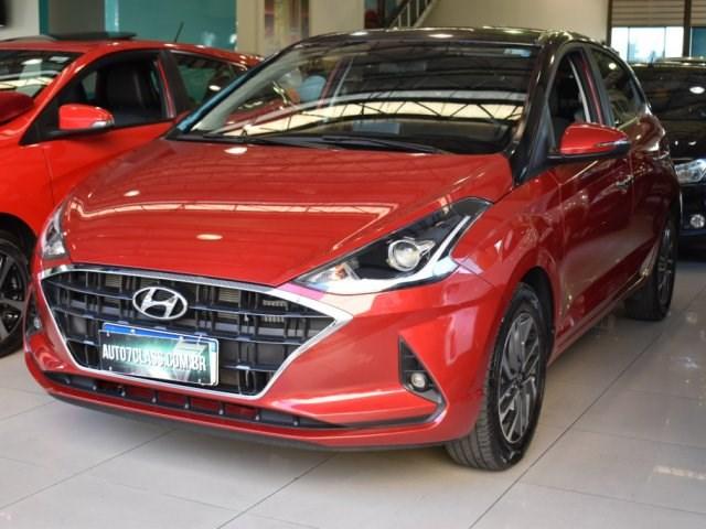 //www.autoline.com.br/carro/hyundai/hb20-10-diamond-plus-12v-flex-4p-turbo-automatico/2020/sorocaba-sp/15496371