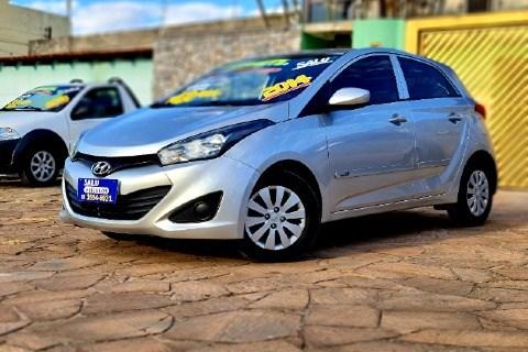 //www.autoline.com.br/carro/hyundai/hb20-16-comfort-plus-16v-flex-4p-manual/2014/brasilia-df/15540721