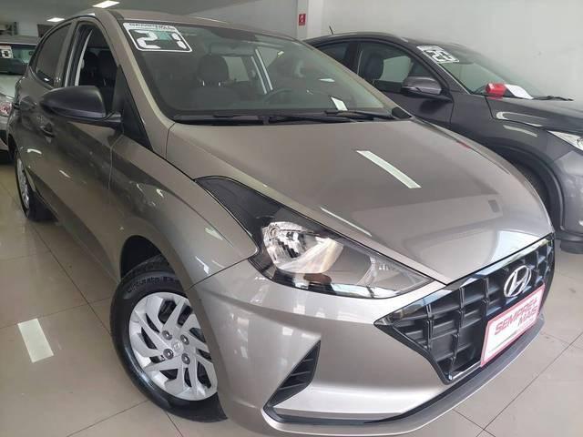 //www.autoline.com.br/carro/hyundai/hb20-10-sense-12v-flex-4p-manual/2021/sao-paulo-sp/15547511