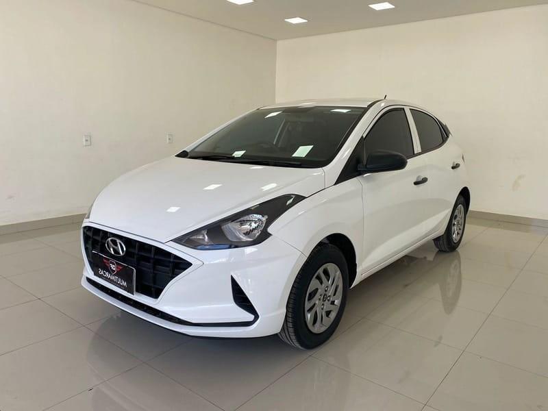 //www.autoline.com.br/carro/hyundai/hb20-10-sense-12v-flex-4p-manual/2021/brasilia-df/15570917
