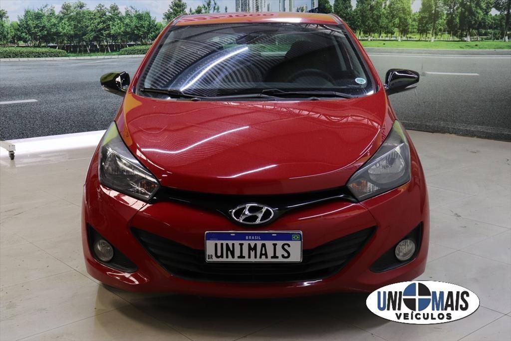 //www.autoline.com.br/carro/hyundai/hb20-16-premium-16v-flex-4p-manual/2013/campinas-sp/15618206