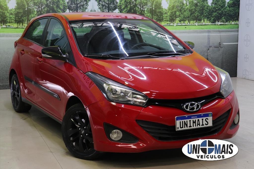 //www.autoline.com.br/carro/hyundai/hb20-16-premium-16v-flex-4p-manual/2013/campinas-sp/15618227