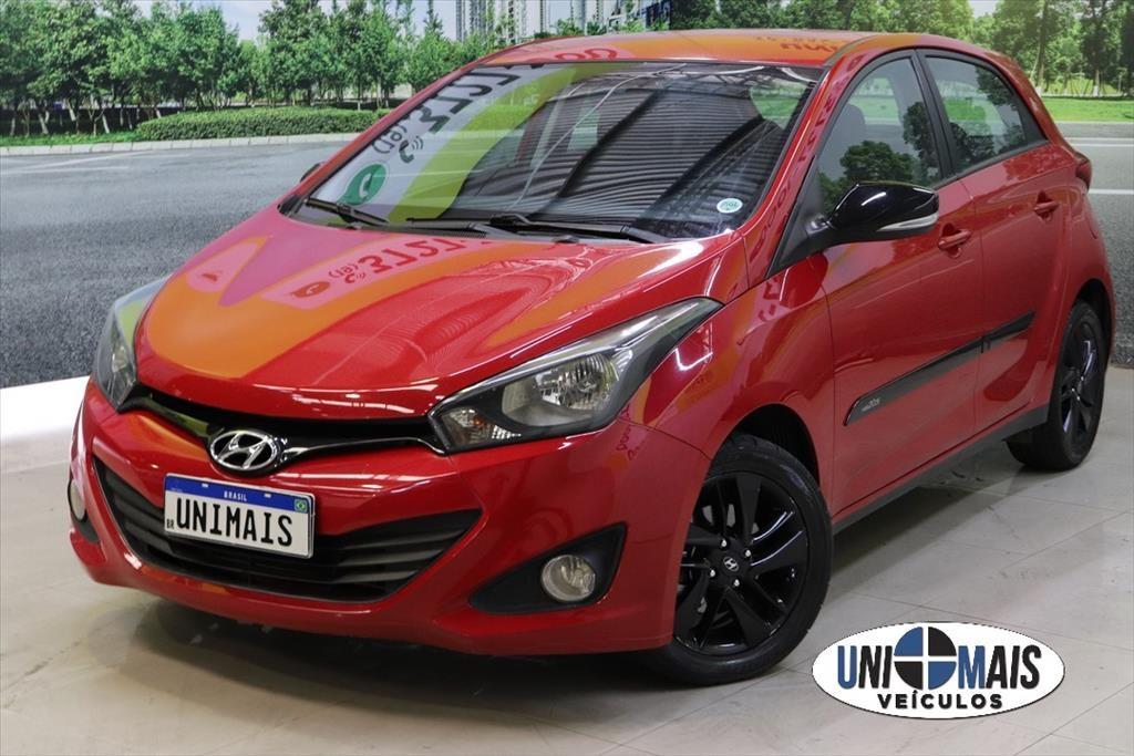 //www.autoline.com.br/carro/hyundai/hb20-16-premium-16v-flex-4p-manual/2013/campinas-sp/15634659
