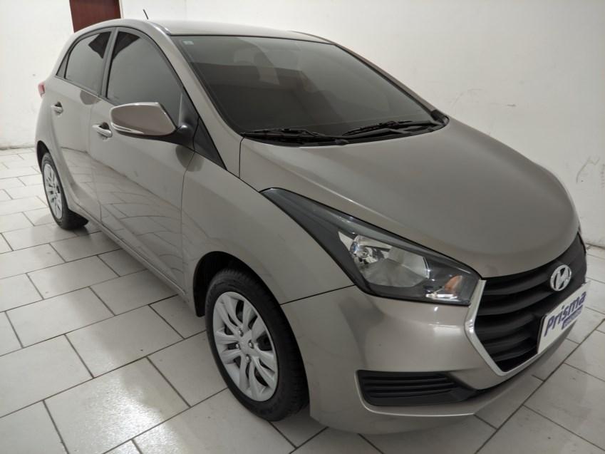 //www.autoline.com.br/carro/hyundai/hb20-16-comfort-plus-16v-flex-4p-automatico/2018/sapucaia-do-sul-rs/15638484