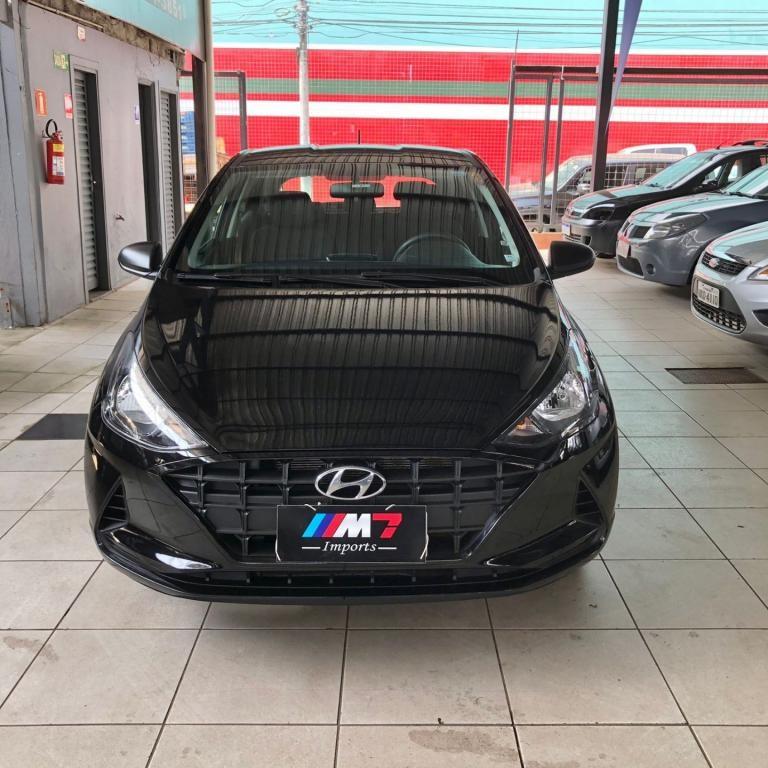//www.autoline.com.br/carro/hyundai/hb20-10-sense-12v-flex-4p-manual/2020/uberlandia-mg/15659262