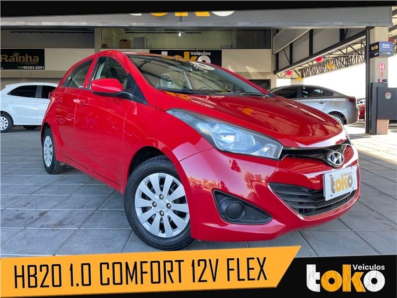 //www.autoline.com.br/carro/hyundai/hb20-10-comfort-12v-flex-4p-manual/2013/taubate-sp/15663165