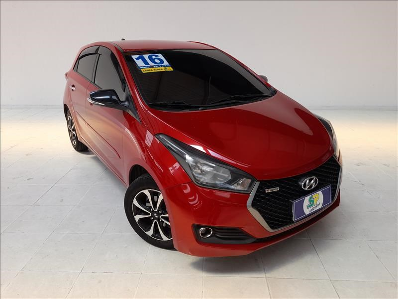 //www.autoline.com.br/carro/hyundai/hb20-16-r-spec-16v-flex-4p-automatico/2016/sao-paulo-sp/15676534