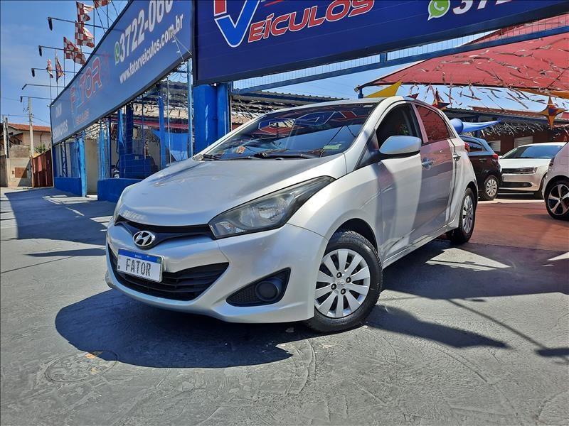 //www.autoline.com.br/carro/hyundai/hb20-10-comfort-12v-flex-4p-manual/2014/campinas-sp/15710182