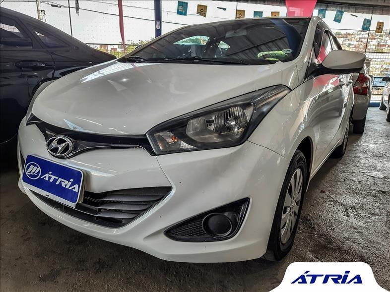 //www.autoline.com.br/carro/hyundai/hb20-16-comfort-plus-16v-flex-4p-manual/2014/campinas-sp/15716005