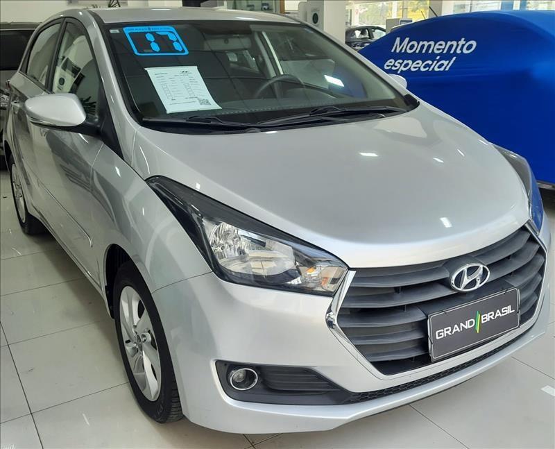 //www.autoline.com.br/carro/hyundai/hb20-16-comfort-style-16v-flex-4p-manual/2017/sao-paulo-sp/15740330