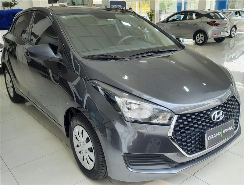 //www.autoline.com.br/carro/hyundai/hb20-10-unique-12v-flex-4p-manual/2019/sao-paulo-sp/15742321
