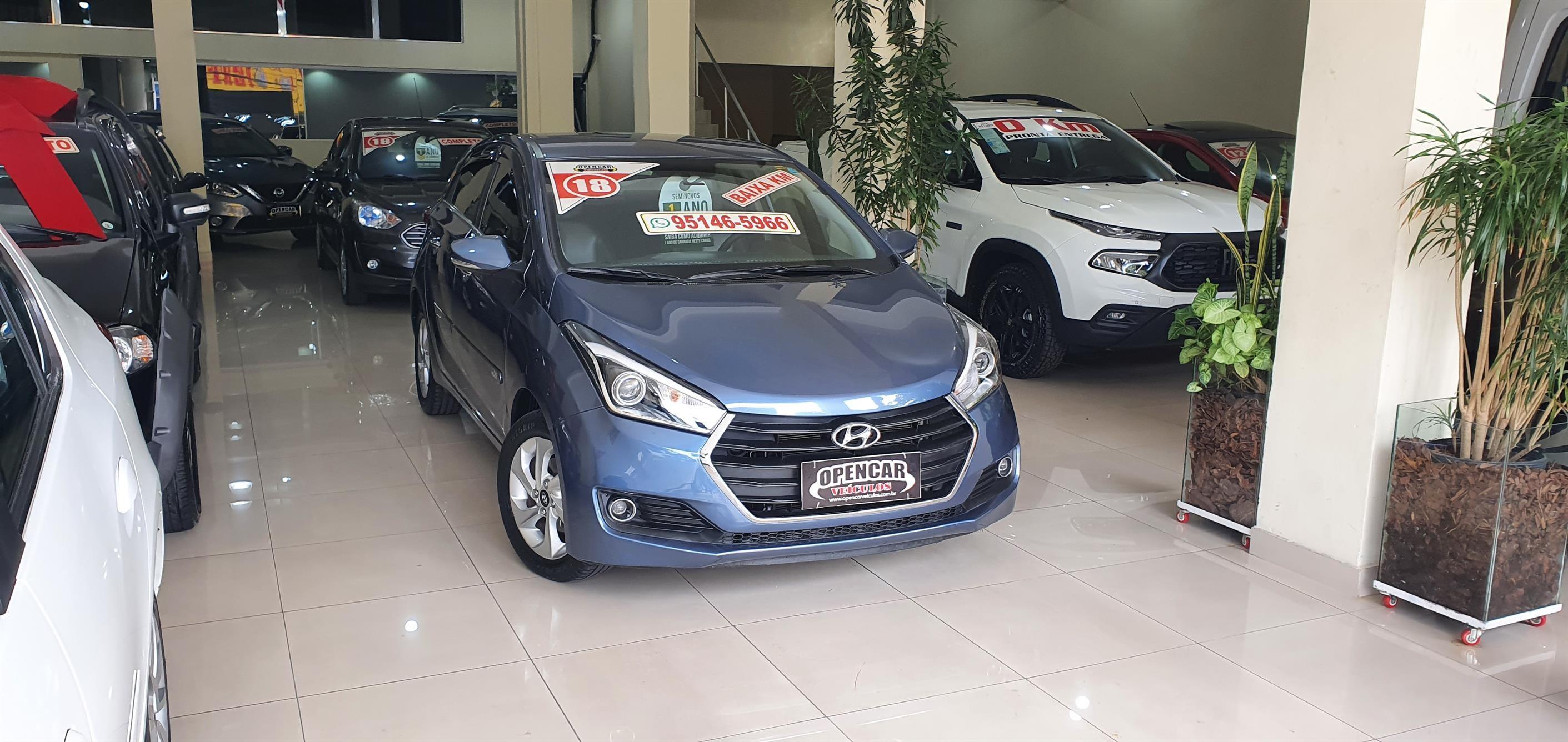 //www.autoline.com.br/carro/hyundai/hb20-16-premium-16v-flex-4p-automatico/2018/sao-paulo-sp/15760031