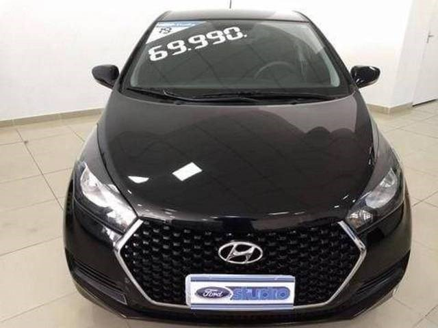 //www.autoline.com.br/carro/hyundai/hb20-16-comfort-plus-16v-flex-4p-automatico/2019/sao-paulo-sp/15774300