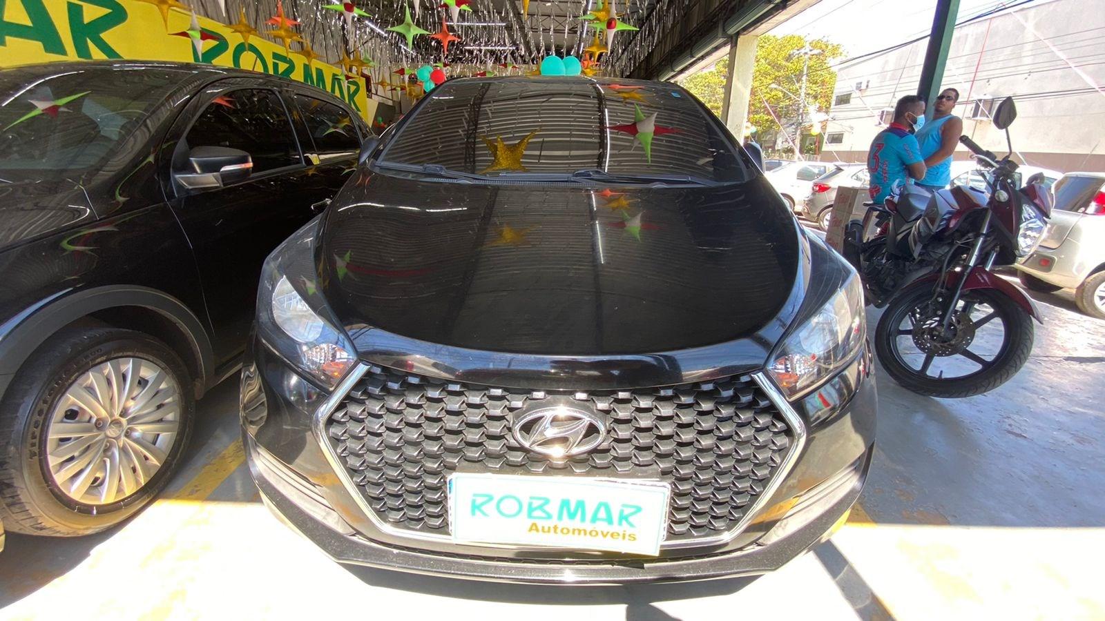 //www.autoline.com.br/carro/hyundai/hb20-10-unique-12v-flex-4p-manual/2019/rio-de-janeiro-rj/15776313