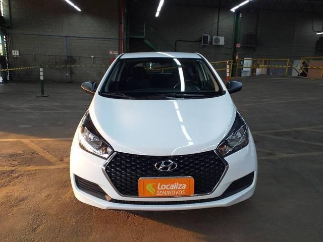 //www.autoline.com.br/carro/hyundai/hb20-10-unique-12v-flex-4p-manual/2019/sao-paulo-sp/15780566