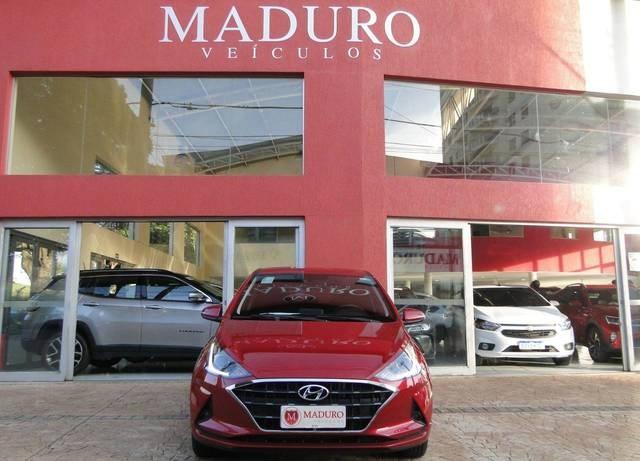 //www.autoline.com.br/carro/hyundai/hb20-10-diamond-plus-12v-flex-4p-turbo-automatico/2020/araraquara-sp/15786874