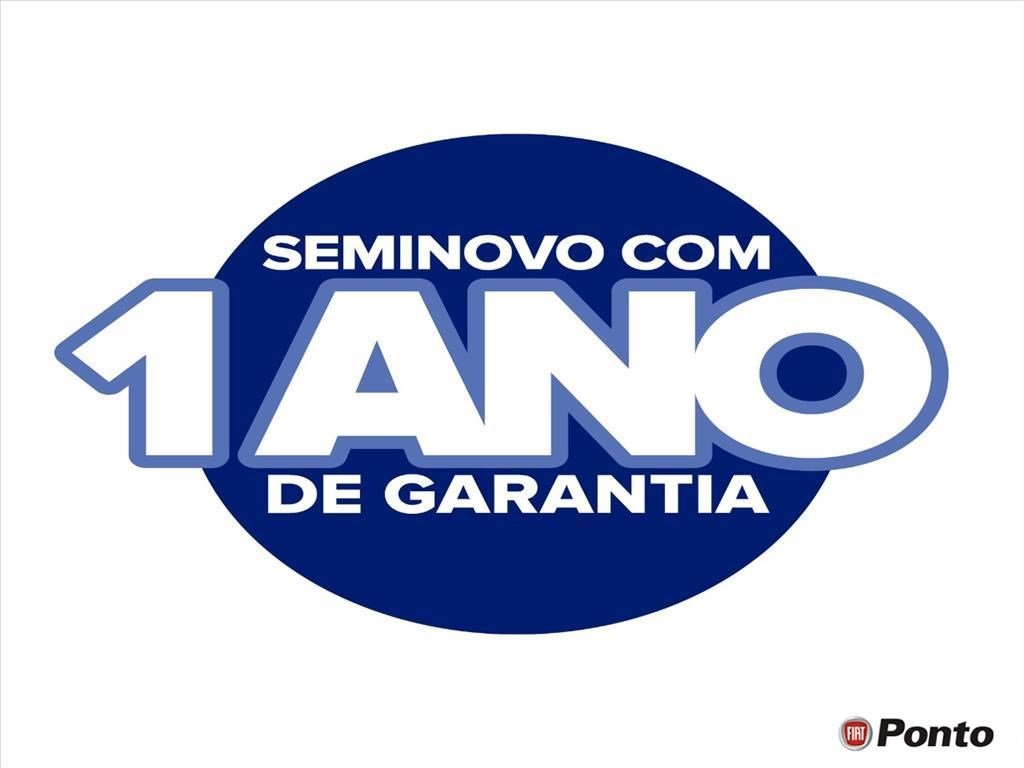 //www.autoline.com.br/carro/hyundai/hb20-10-unique-12v-flex-4p-manual/2019/sao-paulo-sp/15788841