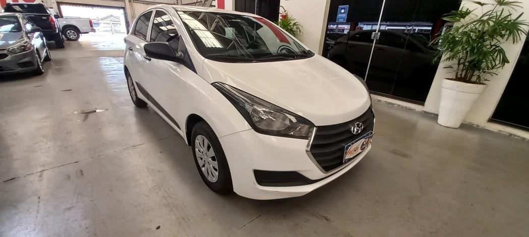 //www.autoline.com.br/carro/hyundai/hb20-10-turbo-comfort-plus-12v-flex-4p-manual/2017/franca-sp/15796299