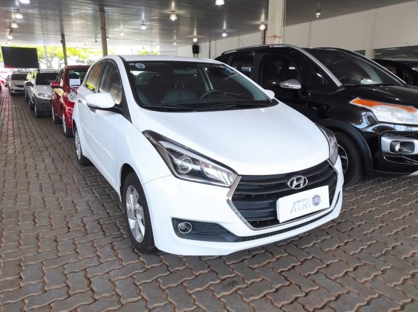 //www.autoline.com.br/carro/hyundai/hb20-16-premium-16v-flex-4p-automatico/2016/ribeirao-preto-sp/15802996