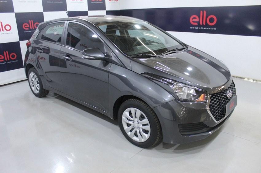 //www.autoline.com.br/carro/hyundai/hb20-10-comfort-plus-12v-flex-4p-manual/2019/ribeirao-preto-sp/15811315