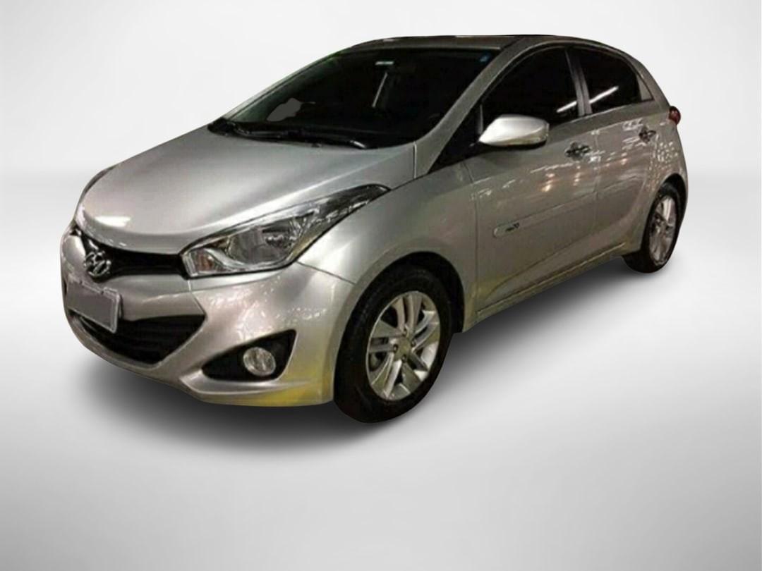 //www.autoline.com.br/carro/hyundai/hb20-16-premium-16v-flex-4p-automatico/2015/ribeirao-preto-sp/15812925