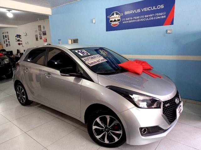 //www.autoline.com.br/carro/hyundai/hb20-16-r-spec-16v-flex-4p-automatico/2016/sao-paulo-sp/15826324