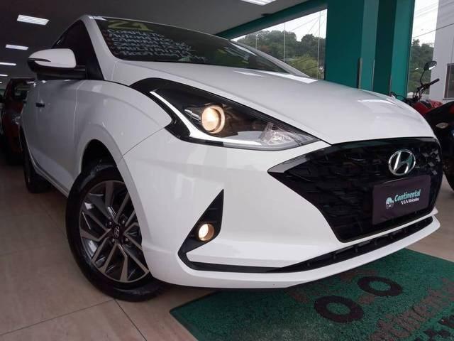 //www.autoline.com.br/carro/hyundai/hb20-10-diamond-plus-12v-flex-4p-turbo-automatico/2021/joacaba-sc/15826879