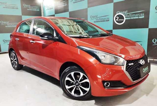 //www.autoline.com.br/carro/hyundai/hb20-16-r-spec-16v-flex-4p-automatico/2017/sao-paulo-sp/15831964