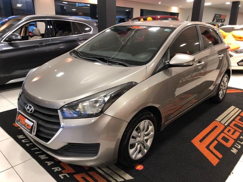 //www.autoline.com.br/carro/hyundai/hb20-10-comfort-12v-flex-4p-manual/2016/curitiba-pr/15838845