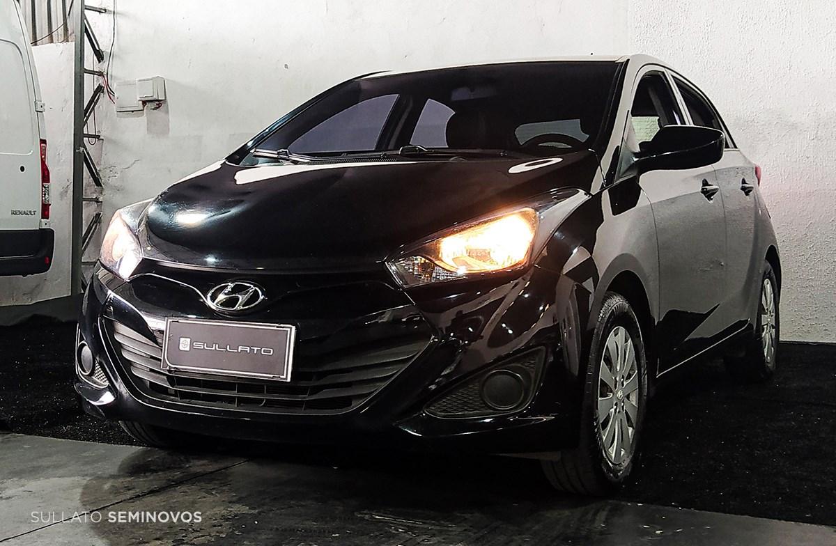 //www.autoline.com.br/carro/hyundai/hb20-10-comfort-plus-12v-flex-4p-manual/2015/sao-paulo-sp/15842481