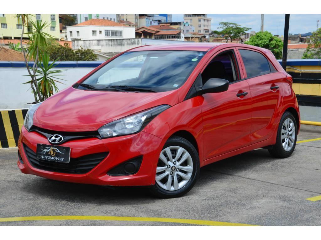 //www.autoline.com.br/carro/hyundai/hb20-10-comfort-plus-12v-flex-4p-manual/2013/belo-horizonte-mg/15846594