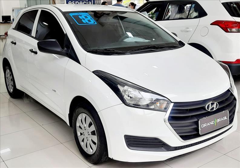 //www.autoline.com.br/carro/hyundai/hb20-10-comfort-12v-flex-4p-manual/2018/sao-paulo-sp/15855233