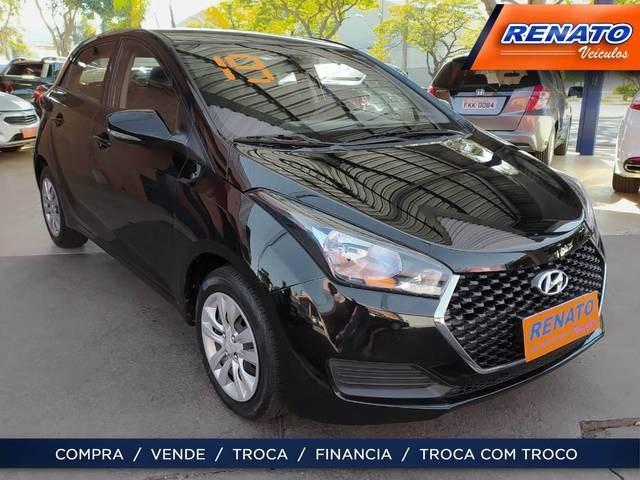 //www.autoline.com.br/carro/hyundai/hb20-16-comfort-plus-16v-flex-4p-manual/2019/ribeirao-preto-sp/15855411