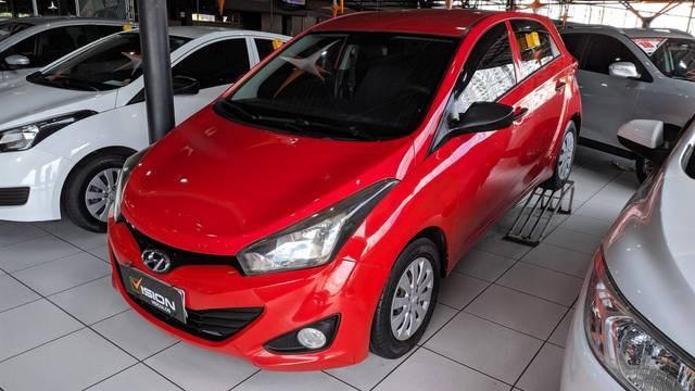 //www.autoline.com.br/carro/hyundai/hb20-10-comfort-12v-flex-4p-manual/2013/sao-jose-dos-campos-sp/15860663