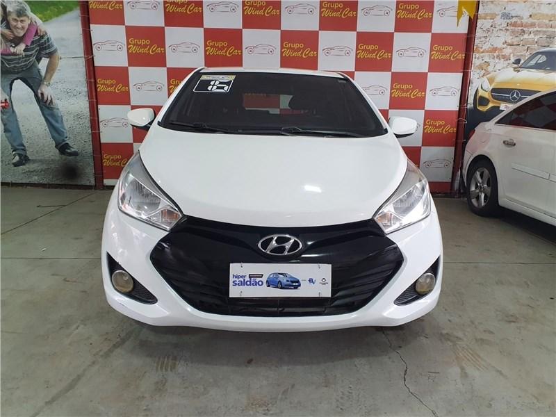 //www.autoline.com.br/carro/hyundai/hb20-10-comfort-12v-flex-4p-manual/2016/rio-de-janeiro-rj/15862633