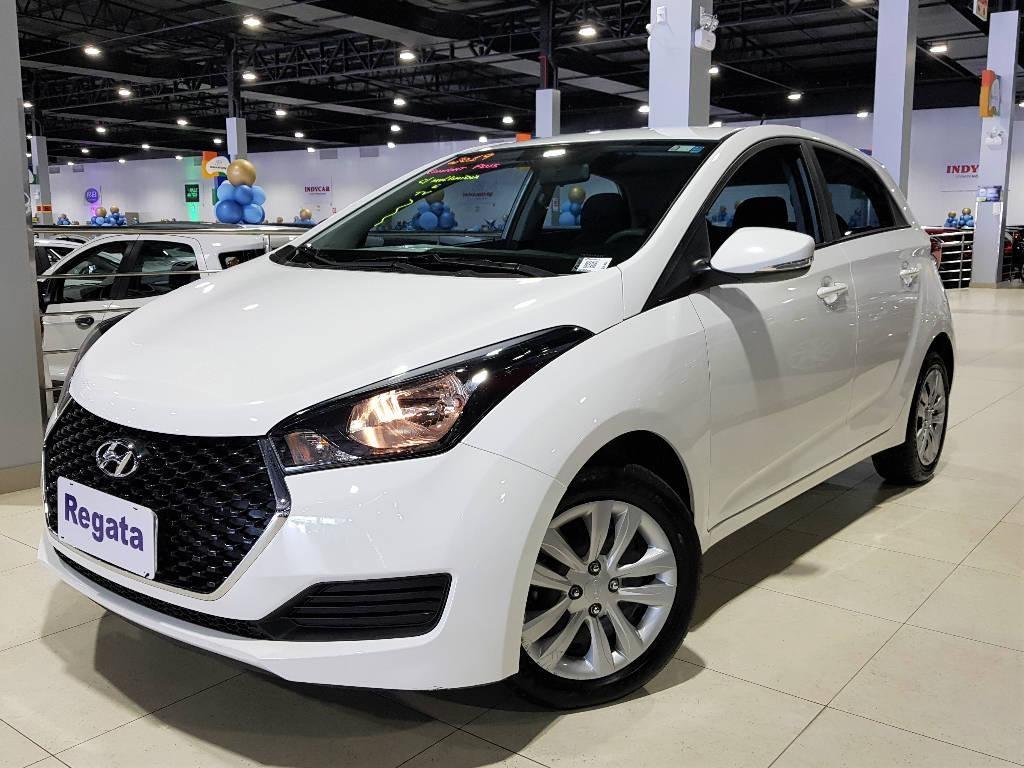 //www.autoline.com.br/carro/hyundai/hb20-10-comfort-plus-12v-flex-4p-manual/2019/itajai-sc/15869574