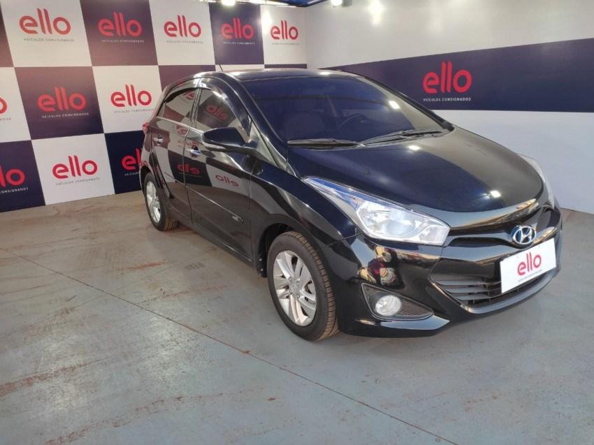 //www.autoline.com.br/carro/hyundai/hb20-16-premium-16v-flex-4p-automatico/2014/ribeirao-preto-sp/15870180