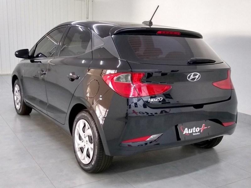 //www.autoline.com.br/carro/hyundai/hb20-16-vision-16v-flex-4p-manual/2020/ribeirao-preto-sp/15884934
