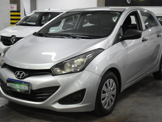 //www.autoline.com.br/carro/hyundai/hb20-10-comfort-12v-flex-4p-manual/2013/sorocaba-sp/15900310