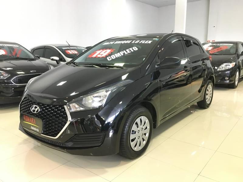 //www.autoline.com.br/carro/hyundai/hb20-10-unique-12v-flex-4p-manual/2019/sao-paulo-sp/15903380