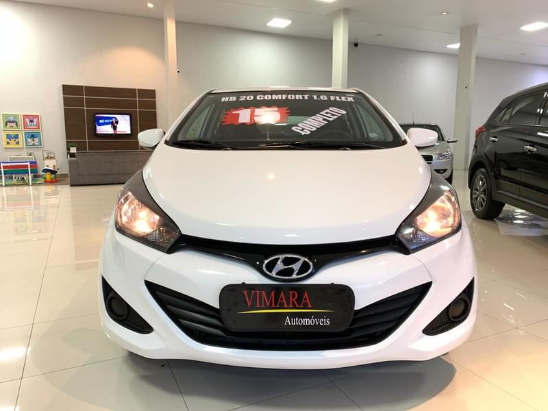 //www.autoline.com.br/carro/hyundai/hb20-10-comfort-12v-flex-4p-manual/2017/sao-paulo-sp/15903405